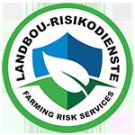 Landbou Risikodienste